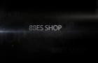 Shop Jam 广州店铺 88ES 参赛视频
