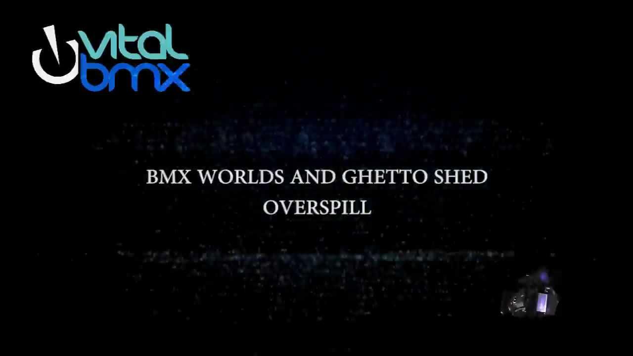 2012 BMX Worlds[00_00_03][20130210-153346-3]