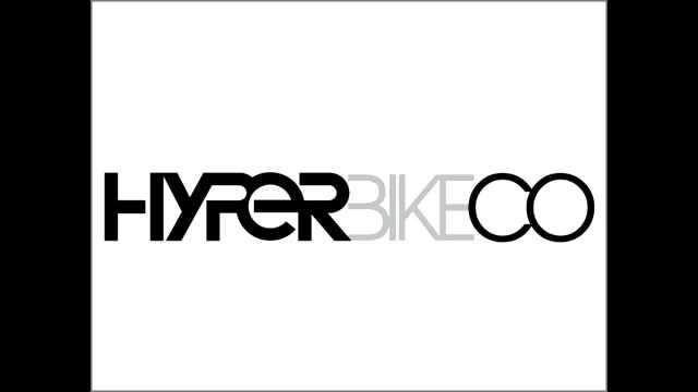 Hyper - David L[00_01_40][20130303-162122-3]